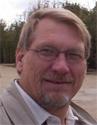 Jeff Murrah, LMFT
